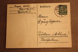( 1808 ) GS DR  P 226 I  Gelaufen    -   Erhaltung Siehe Bild - Germany