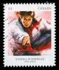 Canada (Scott No.2706 - Médaillée Olympique Passée / Former Olympics Medal Winner) (o) - 1952-.... Règne D'Elizabeth II