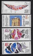 Europa 90 - Chypre (République)
