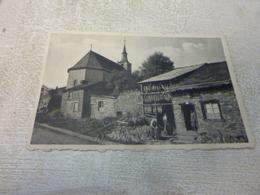 Un Vieux Coin à Laforet - Lot 62 - Vresse-sur-Semois
