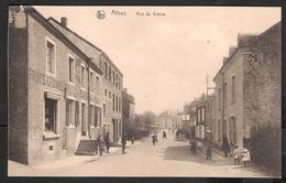 2297 ATHUS  - Rue Du Centre - Aubange