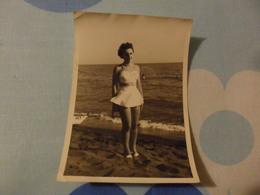 Foto RAGAZZA IN COSTUME - Pin-ups