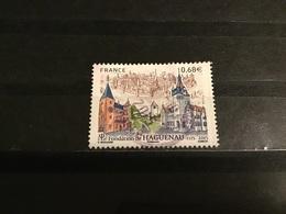Frankrijk / France - Haguenau (0.68) 2015 - Frankrijk