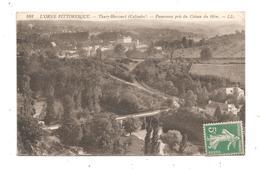 Thury-Harcourt-Panorama--(C.8880) - Thury Harcourt