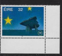Europa - 1949-... République D'Irlande