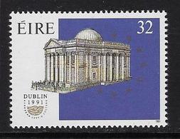 Europa- - 1949-... République D'Irlande