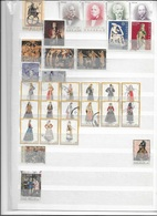 Greece Collection Part 3 (13 Scans) - Collections (sans Albums)