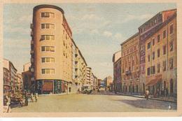 223 -  Trieste - Sonstige