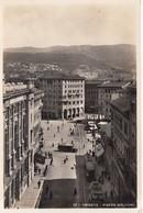 223 -  Trieste - Italia