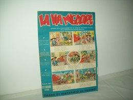 La Via Migliore(1955)   Anno X  N. 1 - Books, Magazines, Comics