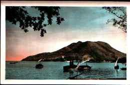 74997) CARTOLINA DEL VIETNAM- CAP SAINT JACQUES-PECHERIES-NUOVA - Vietnam