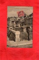 Carte Postale -  LA PRESLE - D26 - Pont Des Orphelines - Autres Communes