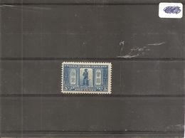 USA ( 262 XXX -MNh) - Vereinigte Staaten