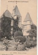 *** 33  ***  CABARA Entre Deux Mers Château De Blaignac TTB  écrite - France