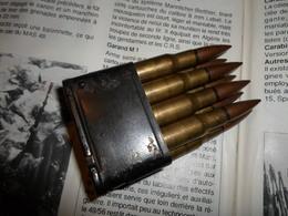 30/06°°°°°/////////// 1954////////// ALGERIE - Decorative Weapons