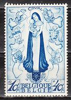 374*  Grande Orval - LA Bonne Valeur - MH* - LOOK!!!! - Neufs