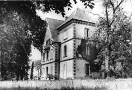 REAUP - Le Château - France