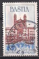 Frankreich  (1993)  Mi.Nr.  3006  Gest. / Used  (9ae24) - Frankreich