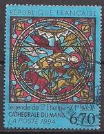 Frankreich  (1993)  Mi.Nr.  3005  Gest. / Used  (9ae26) - Frankreich