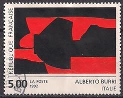 Frankreich  (1992)  Mi.Nr.  2928  Gest. / Used  (9ae28) - Frankreich