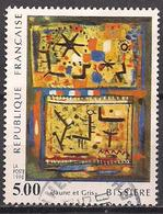 Frankreich  (1990)  Mi.Nr.  2811  Gest. / Used  (8ae07) - Frankreich
