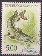 Frankreich  (1990)  Mi.Nr.  2802  Gest. / Used  (8ae08) - Frankreich