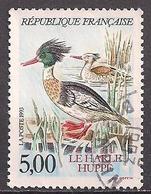 Frankreich  (1993)  Mi.Nr.  2936  Gest. / Used  (8ae02) - Frankreich