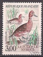 Frankreich  (1993)  Mi.Nr.  2934  Gest. / Used  (8ae04) - Frankreich