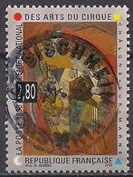 Frankreich  (1993)  Mi.Nr.  2979  Gest. / Used  (8ae11) - Frankreich