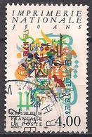 Frankreich  (1991)  Mi.Nr.  2830  Gest. / Used  (8ae17) - Frankreich
