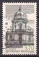Frankreich  (1993)  Mi.Nr.  2976  Gest. / Used  (8ae15) - Frankreich