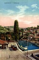 SARAJEVO   BOSNIA Y HERZEGOVINA BOSNIEN UND  HERZEGOWINA - Bosnië En Herzegovina