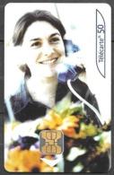 Olivier Cadouin - 2002