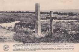 Jalhay - Hautes Fagnes - La Croix Des Fiancés - Pas Circulé - TBE - Jalhay