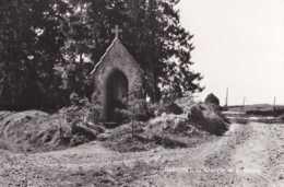 Maredret - La Chapelle De St Gérard - Circulé - TBE - Anhée - Anhée