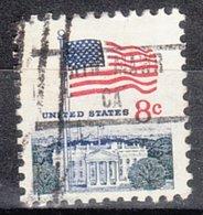USA Precancel Vorausentwertung Preo, Locals California, Bryn Mawr 748 - Vorausentwertungen