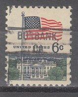 USA Precancel Vorausentwertung Preo, Locals California, Burbank 828 - Etats-Unis