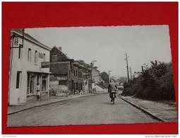 VELAINES - JAMBES  -   La Rue De Dave    -  (2 Scans) - Namen