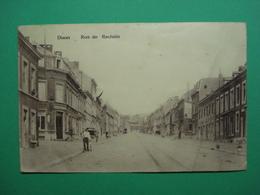 Dison Rue De Rechain - Dison