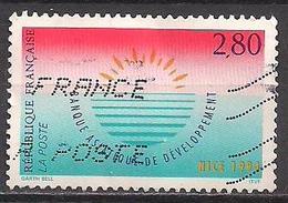 Frankreich  (1994)  Mi.Nr.  3027  Gest. / Used  (8ae40) - Frankreich