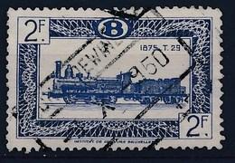 """TR 306  - """"SCHELDEWINDEKE"""" - (ref. 26.206) - 1942-1951"""
