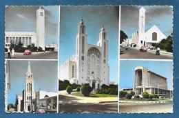 FES FEZ CASABLANCA 1959 - Casablanca