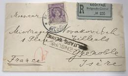Serbia 142 - Serbia