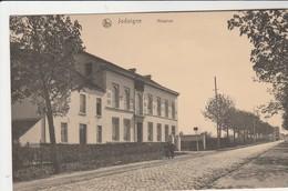 Jodoigne  ,  Hospice - Geldenaken