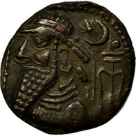 Monnaie, Élymaïde, Kamnaskires V & Successeurs, Tétradrachme, Fin Du 1er S. - Orientales