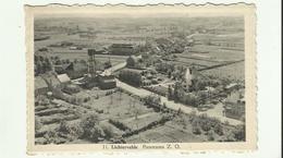 """-*1 X 11.LICHTERVELDE   * -"""""""" Panorama Z.O.  -   """"""""- - Lichtervelde"""