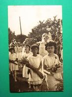 Verlaine Congres Euchasristique 1933 - Verlaine