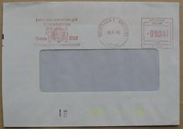 België 1980 Lekker Eten Voor Minder Geld - Alimentation