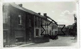3659. MARBAIS - Rue St Roch (carte MOSA) - Villers-la-Ville