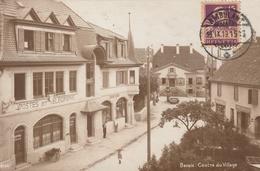 Bevaix  - Centre Du Village - Switzerland